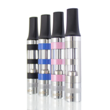 Eleaf BCC-GT Atomizer Tank (1.6ml)
