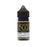 Blend 4 Salt Nicotine Tobacco Vape Juice by 503 eLiquid (30ml)