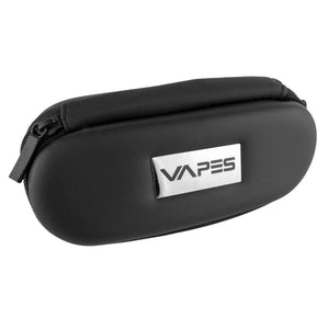 VAPES Case (small)