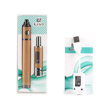 Load image into Gallery viewer, ECT X.Fir II Vape Pen Starter Kit