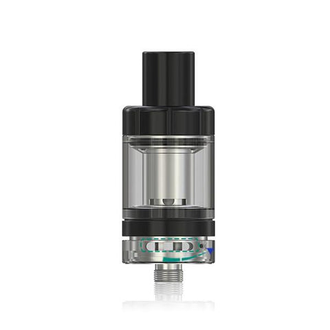 Ioxus Releases 16v58f Imod Ultracapacitor Module Series For Alternative Energy Markets in addition Eleaf Pico Dual 200w Starter Kit W Mello 3 Mini Tank Atomizer furthermore  further PrintView in addition Sensing Large Battery Pack Cell Voltages. on battery cell balancing ti