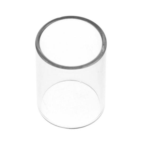 Eleaf Melo 3 Replacement Glass Tank Tube (4ml)