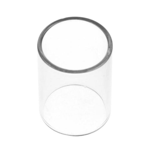 Eleaf Replacement Glass Tube for Melo 3 Mini, Pico Tank Atomizer