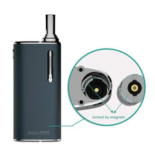 Load image into Gallery viewer, Eleaf iStick Basic Mod Kit with GS Air 2 Atomizer Tank