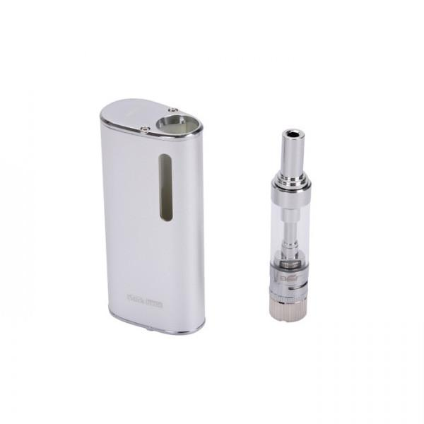 Eleaf iStick Basic Mod Kit with GS Air 2 Atomizer Tank
