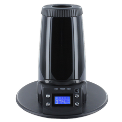 Arizer Extreme Q Vaporizer for Herb/Flower