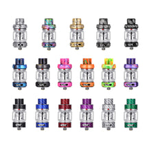Load image into Gallery viewer, Freemax Mesh Pro Tank Sub-Ohm Atomizer