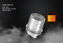 Load image into Gallery viewer, GeekVape Aegis Mini Mod Kit w/ Cerberus Tank
