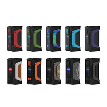 Load image into Gallery viewer, Geekvape Aegis Legend Box Mod Vape
