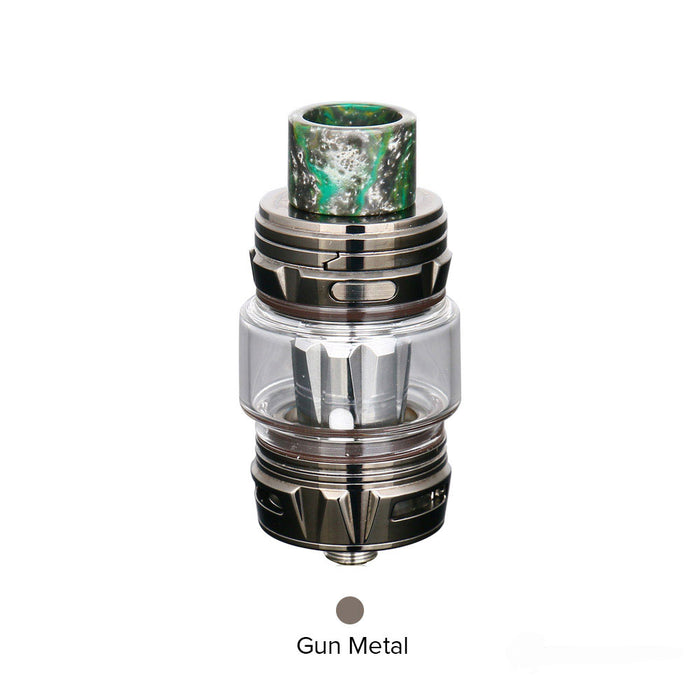 HorizonTech Falcon King Sub-Ohm Tank Atomizer (6ml)
