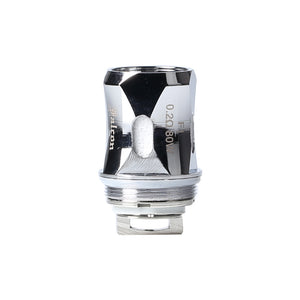 HorizonTech Falcon Coils Replacement for Falcon Tank / Falcon King