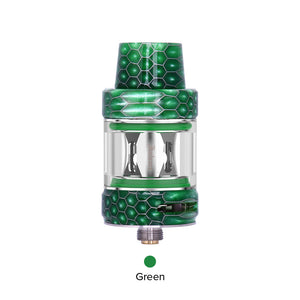 HorizonTech Falcon Sub-Ohm Tank Artist Resin Edition (7ml)