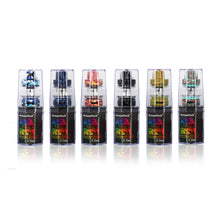 Load image into Gallery viewer, HorizonTech Falcon Sub-Ohm Tank Artisan Resin Edition (7ml)