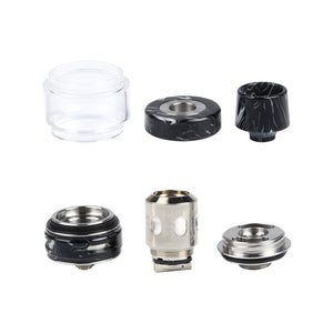 HorizonTech Falcon Sub-Ohm Tank Artisan Resin Edition (7ml)