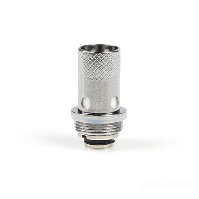 HorizonTech Magico Replacement Pod Tank Coils (3-Pack)