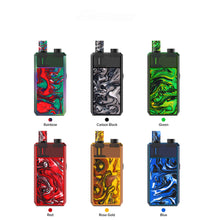 Load image into Gallery viewer, HorizonTech Magico Pod Vape Kit (6.5ml, 1370mAh)