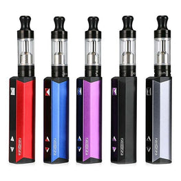 Innokin JEM/Goby Starter Kit Mod for E-Liquid - 2ml (1000mah)
