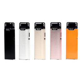 Joyetech eGo AIO Mansion Pod Vape Kit (2.0ml, 1300mAh)