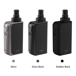 Joyetech eGo AIO ProBox Kit (2.0ml, 2100mAh)