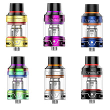 Load image into Gallery viewer, VOOPOO Uforce Tank Atomizer 3.5ml