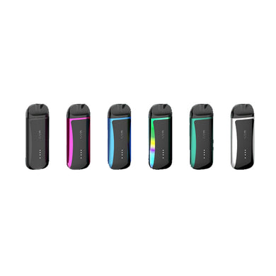 Kanger GEM Pod Starter Kit Vape (2ml, 500mAh)
