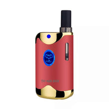 Load image into Gallery viewer, Kangvape TH-420 II Magnet 510 Starter Kit 510 For Thick Oils (650mAh)