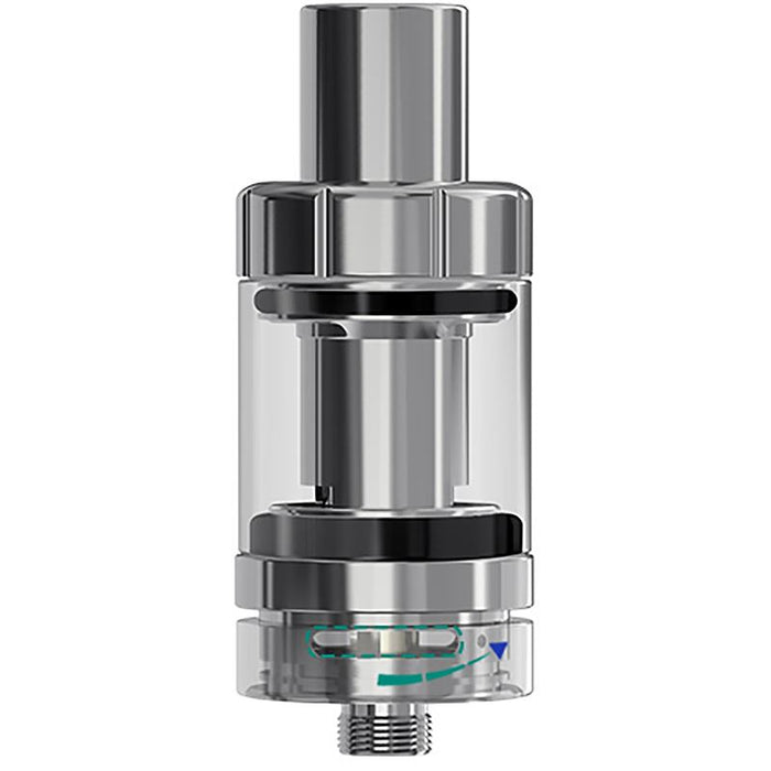 Eleaf Melo 3 Tank Atomizer (4ml)