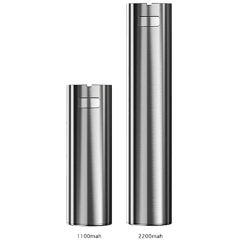 Joyetech eGo ONE Battery Mod (1100mAh, 2200mAh)