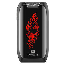 Load image into Gallery viewer, Vaporesso Revenger Mini 85W Mod Vape Battery (2500mah)