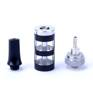 Eleaf Mega BCC-GT Atomizer Tank (3.5ml)