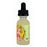 Monica's Melody - Honeydew Marshmallow E-Juice by Drip Star E-Liquid (30ml)