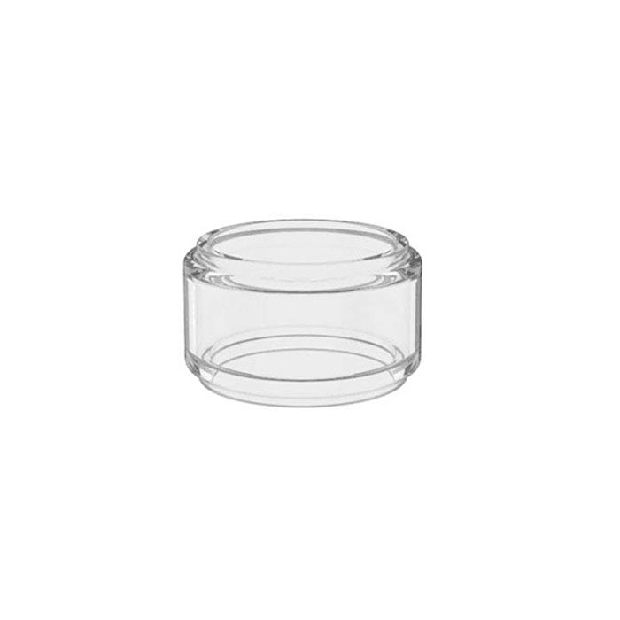 OBS Cube Tank Replacement Glass Bulb Tube