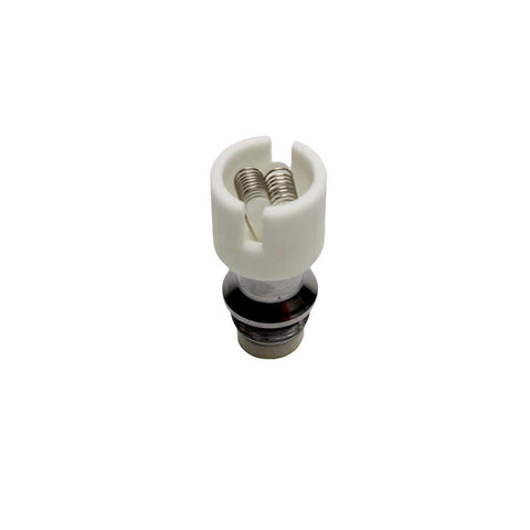 GV Quartz Dual Coil Replacement Coils (10 pack)