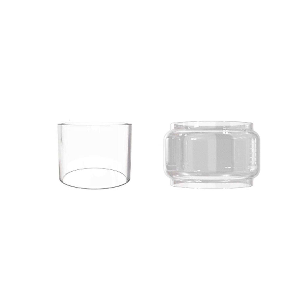 Freemax Replacement Glass Tank for Twister Kit, Fireluke 2
