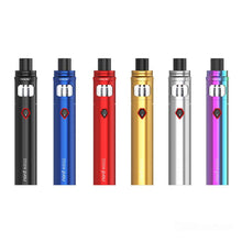 Load image into Gallery viewer, SMOK Nord AIO Vape 19 + 22 Starter Kit