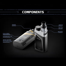 Load image into Gallery viewer, SMOK Skyhook RDTA BOX 220W Kit w/ Rebuildable Atomizer