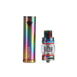 SMOK Stick Prince Vape Starter Kit (8ml, 3000mAh)