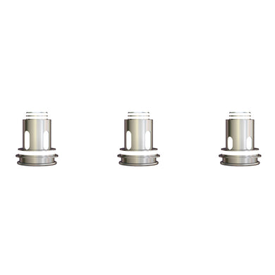 SMOK TF Tank Replacement Coils (3-Pack)
