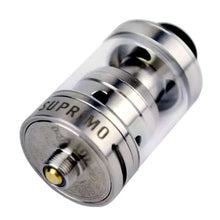 Load image into Gallery viewer, Sigelei Moonshot RDTA Rebuildable Tank Atomizer (RTA)