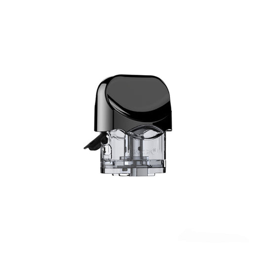 Smok Nord Replacement Pod Cartridge (3ml)
