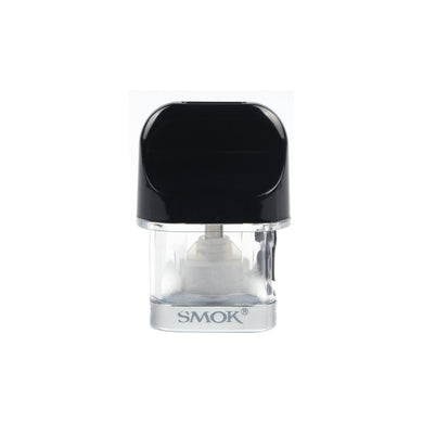 Smok Novo Pod Replacement Refill Cartridge Tanks (3 pack)