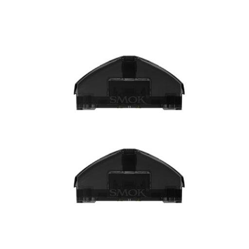 Smok Rolo Badge Replacement Pods (2ml, 3-Pack)