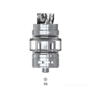 Smok TF Tank Atomizer for E-Liquid (6ml)