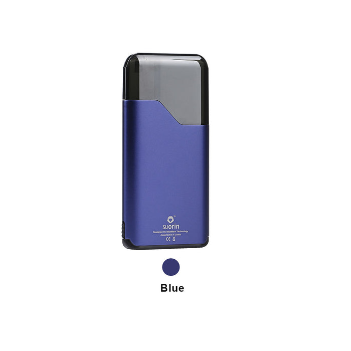 Suorin Air Pod Vape Starter Kit 2ml (400mAh)