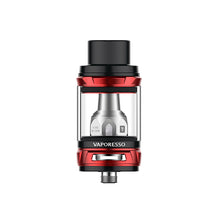Load image into Gallery viewer, Vaporesso NRG Mini Tank Atomizer for E-Liquid (2.0ml)
