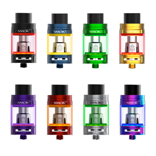 SMOK TFV8 Big Baby Light Edition Tank Atomizer (5ml)