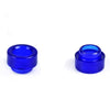 Image of 810 Drip Tip - Vandy Vape 810 Large Drip Tip