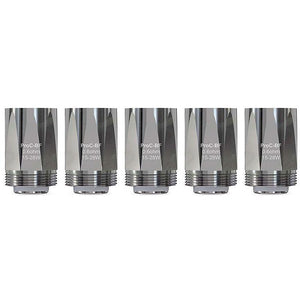 Joyetech ProC BF Replacement Coil Heads for Cuboid Mini, Cubis, eGrip 2 (5 pack)