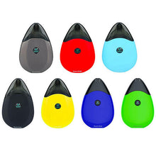 Load image into Gallery viewer, Suorin Drop Pod Vape Starter Kit 2ml (300mAh)