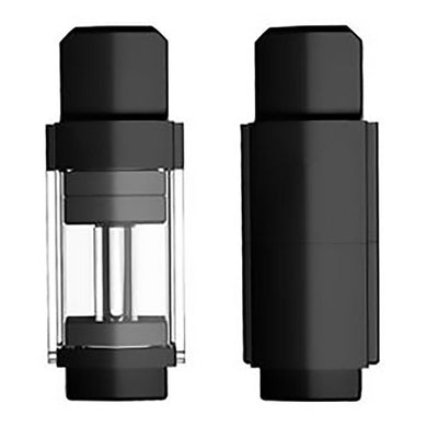 Airistech Airis MW Replacement Atomizer Pod Cartridges